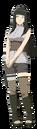 Hinata - The Last.png