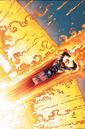 Action Comics Vol 2 51 Romita Jr Textless Variant.jpg