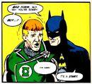 Batman 0687.jpg