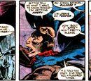 Justice League International Vol 1 15/Images