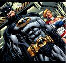 Batman 0691.jpg