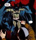 Batman 0743.jpg
