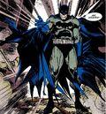 Batman 0745.jpg