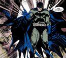 Batman: Legends of the Dark Knight Vol 1 10/Images