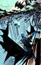 Batman 0744.jpg