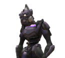 Amioun/Unit Sigma
