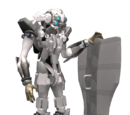 Amioun/Unit Alpha