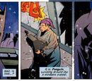 Batman: Streets of Gotham Vol 1 18/Images