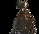 Assassin of Red (Semiramis)