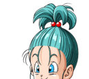Bulla (Dragon Ball Series)