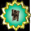 Badge-6198-6.png