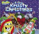 A Very Krusty Christmas/gallery