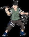 Shikamaru Chunin Part I.png