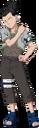 Shikamaru genin.png