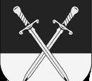 House Blackgard