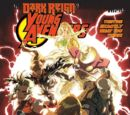 Dark Reign: Young Avengers Vol 1 1
