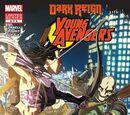 Dark Reign: Young Avengers Vol 1 2