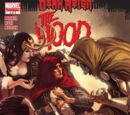 Dark Reign: The Hood Vol 1 2