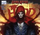 Dark Reign: The Hood Vol 1 5/Images