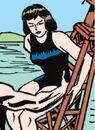 Betty Dean (Earth-77013) from Spider-Man Newspaper Strips Vol 1 2015 0001.jpg