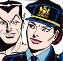 Betty Dean (Earth-77013) from Spider-Man Newspaper Strips Vol 1 2015 0002.jpg
