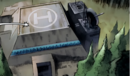 C.S.A. Advanced Techonology Research Facility from Thunderbolts Vol 1 134 001.png