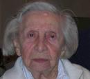 Maria Gerstman