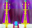 Rey de Todo