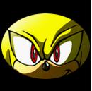 Super Sonic Shuffle 4.png