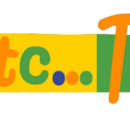 ETC (Chile)