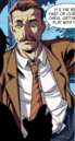 Mr. Colchiss (Earth-616) from Dark Reign Young Avengers Vol 1 4 001.png