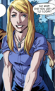 Mrs. Colchiss (Earth-616) from Dark Reign Young Avengers Vol 1 4 001.png