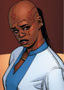 Ayo (Earth-616) from Black Panther Vol 1 6 002.png