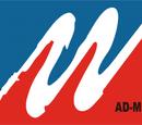 Democratic Alliance M-19