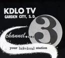 KELO-TV