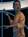 Aneka (Earth-616) from Black Panther Vol 6 1 002.png