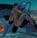Midnight Angel Armor from Black Panther Vol 6 1 002.png