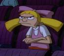 Helga's Boyfriend/Gallery