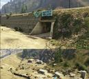 Dignity Village