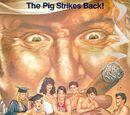 Porky's Revenge (1985)