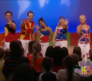 Hi-5 Series 4, Episode 36 (Feelings)
