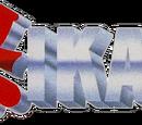 Ikari Warriors (serie)