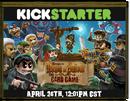 Kickstarter Apr 26 2016.png