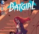 BATGIRL 51