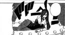 Armure bunny girl manga.png
