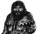 Dunderl Manodorada