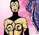 Infinity (Earth-616)