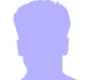 Portal:Main Characters