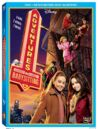 AdventuresInBabysitting2016DVD1.jpg