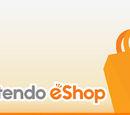 Nintendo Ultimate Console